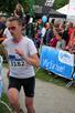 Bonn Triathlon - Run 2012 (71871)