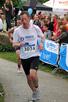 Bonn Triathlon - Run 2012 (72468)