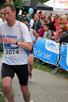 Bonn Triathlon - Run 2012 (72119)