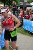 Bonn Triathlon - Run 2012 (72085)