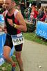 Bonn Triathlon - Run 2012 (71073)