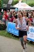 Bonn Triathlon - Run 2012 (71558)