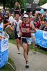 Bonn Triathlon - Run 2012 (71683)