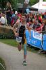 Bonn Triathlon - Run 2012 (71053)