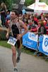 Bonn Triathlon - Run 2012 (71767)