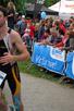 Bonn Triathlon - Run 2012 (72145)