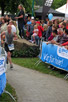 Bonn Triathlon - Run 2012 (71387)
