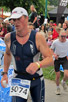 Bonn Triathlon - Run 2012 (71153)