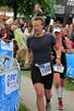 Bonn Triathlon - Run 2012 (72138)