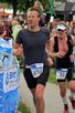 Bonn Triathlon - Run 2012 (72137)