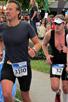 Bonn Triathlon - Run 2012 (71149)
