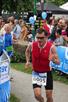 Bonn Triathlon - Run 2012 (72242)