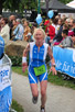 Bonn Triathlon - Run 2012 (71724)