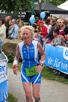 Bonn Triathlon - Run 2012 (71824)