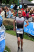 Bonn Triathlon - Run 2012 (71847)