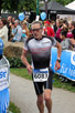 Bonn Triathlon - Run 2012 (71617)