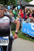 Bonn Triathlon - Run 2012 (71425)