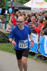 Bonn Triathlon - Run 2012 (71324)
