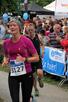 Bonn Triathlon 2012 (Foto 72250)