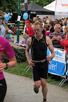 Bonn Triathlon - Run 2012 (72093)