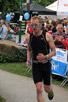 Bonn Triathlon 2012 (Foto 71389)