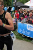 Bonn Triathlon - Run 2012 (72394)