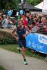 Bonn Triathlon 2012 (Foto 72324)