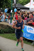 Bonn Triathlon - Run 2012 (71095)