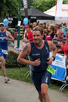 Bonn Triathlon - Run 2012 (71365)