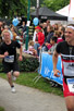 Bonn Triathlon - Run (2)