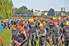 Bonn Triathlon - Swim 2012 (70482)