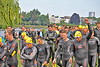 Bonn Triathlon - Swim 2012 (70356)