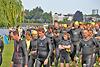 Bonn Triathlon - Swim 2012 (70293)