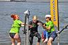 Bonn Triathlon 2012 (Foto 70264)