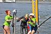 Bonn Triathlon 2012 (Foto 70339)
