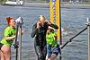 Bonn Triathlon 2012 (Foto 70371)
