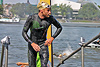 Bonn Triathlon - Swim 2012 (70292)