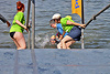 Bonn Triathlon - Swim 2012 (70296)