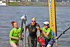 Bonn Triathlon - Swim 2012 (70307)