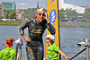 Bonn Triathlon - Swim 2012 (70284)