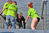 Bonn Triathlon - Swim 2012 (70263)
