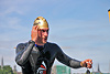 Bonn Triathlon - Swim 2012 (70325)