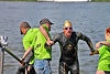 Bonn Triathlon - Swim 2012 (70364)