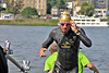 Bonn Triathlon - Swim 2012 (70314)