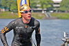 Bonn Triathlon - Swim 2012 (70532)