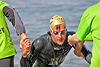 Bonn Triathlon - Swim 2012 (70226)