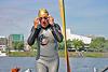 Bonn Triathlon - Swim 2012 (70440)