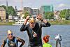Bonn Triathlon - Swim 2012 (70308)