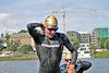 Bonn Triathlon - Swim 2012 (70231)