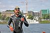Bonn Triathlon - Swim 2012 (70395)
